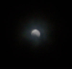 12-21-2010 Eclipse