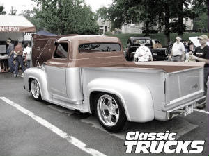 IMAGINARY 1955 Ford F100 Pickup courtesy of http://image.classictrucks.com/f/26255557/0911clt_18_z+1955+ford_f100.jpg