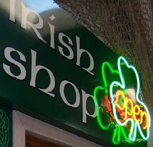 IRISHSHOP.jpg