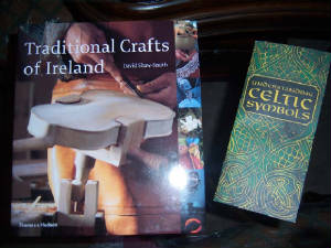 IrishCraftsBook.jpg
