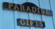 Paradise Gifts by Vanessa