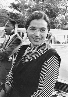 Rosa-Parks_Martin-Luther-King.jpg